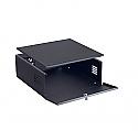 Lock-box 140
