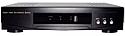 IDT DVR804