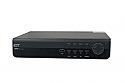 IDT DVR404
