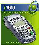 wireless card reader
